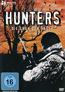 The Hunters - Die Spur der Jäger - Erstauflage (DVD) kaufen