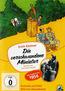 Die verschwundene Miniatur (DVD) kaufen