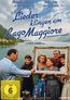Lieder klingen am Lago Maggiore (DVD) kaufen