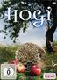 Ein Igel namens Hogi (DVD) kaufen