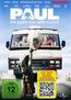 Paul (DVD) kaufen