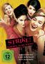 Strike! (DVD) kaufen