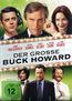 Der große Buck Howard (DVD) kaufen