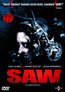 Saw - Director's Cut (DVD), neu kaufen