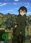 Sound of the Sky - Disc 1 (Japanische Originalfassung mit Untertiteln) (DVD) kaufen