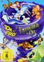 Tom und Jerry & Der Zauberer von Oz (DVD) kaufen