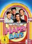 Happy Days - Staffel 1 - Disc 1 - Episoden 1 - 8 (DVD) kaufen