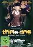 Triple Dog (DVD) kaufen