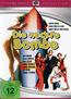 Die nackte Bombe (DVD) kaufen
