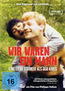 Wir waren ein Mann - Französische Originalfassung mit deutschen Untertiteln (DVD) kaufen