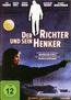 Der Richter und sein Henker (DVD) kaufen