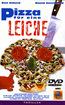 Pizza für eine Leiche (DVD) kaufen