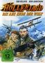 Höllenjagd bis ans Ende der Welt (DVD) kaufen
