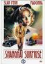 Shanghai Surprise (DVD) kaufen