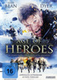 Age of Heroes (DVD) kaufen
