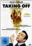 Taking Off (DVD) kaufen