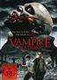 Vampire Nation (DVD) kaufen