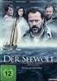 Der Seewolf (Blu-ray) kaufen