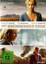 Auf brennender Erde (DVD) kaufen