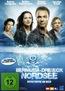 Bermuda-Dreieck Nordsee (DVD) kaufen