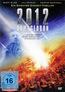 2012 - Armageddon (DVD) kaufen