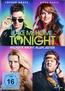 Take Me Home Tonight (DVD) kaufen
