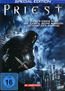 Priest (DVD), gebraucht kaufen