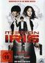 Mission I.R.I.S. (DVD) kaufen