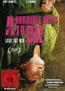 A Horrible Way to Die (DVD) kaufen