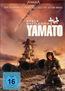 Space Battleship Yamato (DVD) kaufen