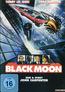 Black Moon (DVD) kaufen