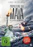 Doomsday Prophecy - Prophezeiung der Maya (DVD) kaufen