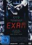 Exam (DVD) kaufen