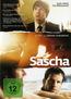 Sascha (DVD) kaufen