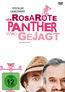 Der rosarote Panther wird gejagt (DVD) kaufen