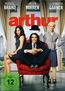 Arthur (DVD), gebraucht kaufen