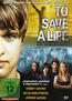 To Save a Life (DVD) kaufen
