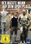 Der nackte Mann auf dem Sportplatz (DVD) kaufen