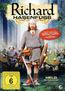 Richard Hasenfuß (DVD) kaufen