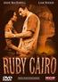 Ruby Cairo (DVD) kaufen
