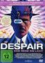 Despair (DVD) kaufen