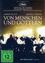 Von Menschen und Göttern (DVD) kaufen