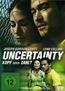 Uncertainty (DVD) kaufen