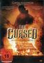 The Cursed (DVD) kaufen