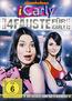 iCarly - Vier Fäuste für iCarly (DVD) kaufen