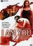 I Am You (DVD) kaufen