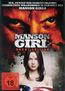 Manson Girl (DVD) kaufen