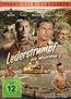 Lederstrumpf - Der Wildtöter (DVD) kaufen