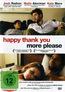HappyThankYouMorePlease (DVD) kaufen