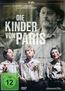 Die Kinder von Paris (DVD) kaufen